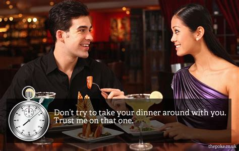 8 Tips On Speed Dating by 12 Tips To Help You Master Speed Dating The Poke