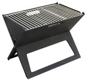 portable folding charcoal grill new portable charcoal bbq grill small folding steel frame