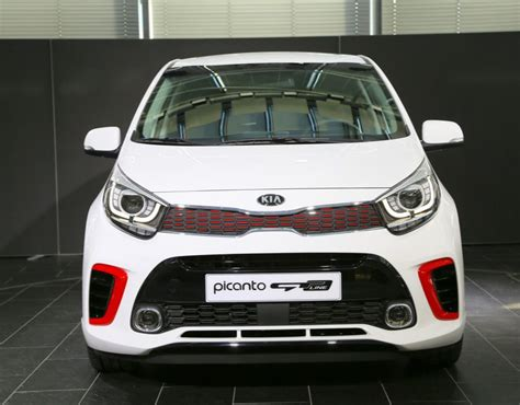 kia cars pictures kia picanto 2017 new city car specs design and pictures