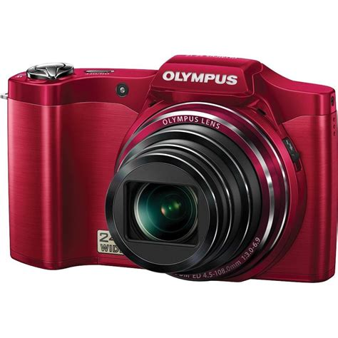 mp olympus the best shopping for you olympus sz 12 14mp digital camera