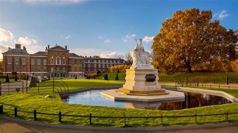 weight 65 kensington fir tree royal things to do in attraction visitlondon