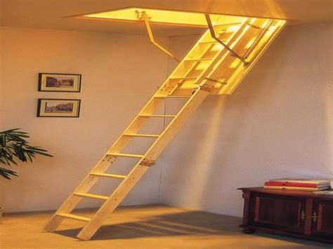 Storage Ideas For Kitchen Cabinets Collapsible Stairs Railing Stairs And Kitchen Design