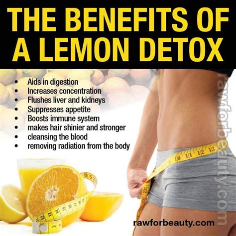 Lemon Essential Liver Detox by 12 Best Detox Images On Living Essential