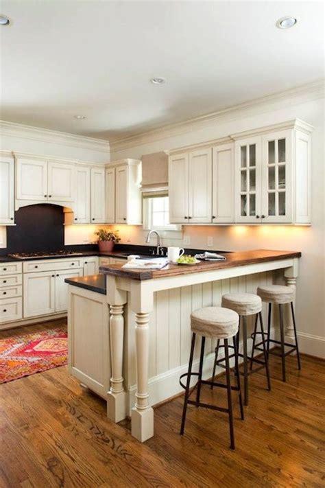 U Shaped Bar 25 Best Ideas About U Shaped Kitchen On U