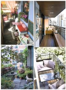 apartment balcony grill small balcony designs and
