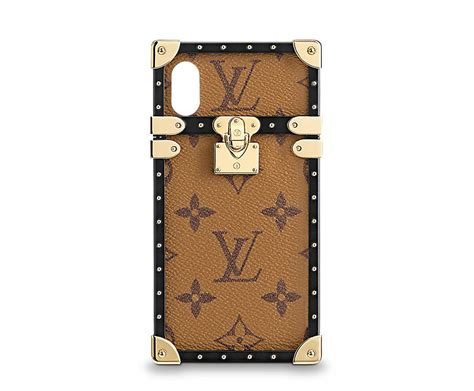 Louis Vuitton アイフォン に対する画像結果