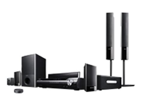 sony stereo system hdx576wf user s guide manualsonline