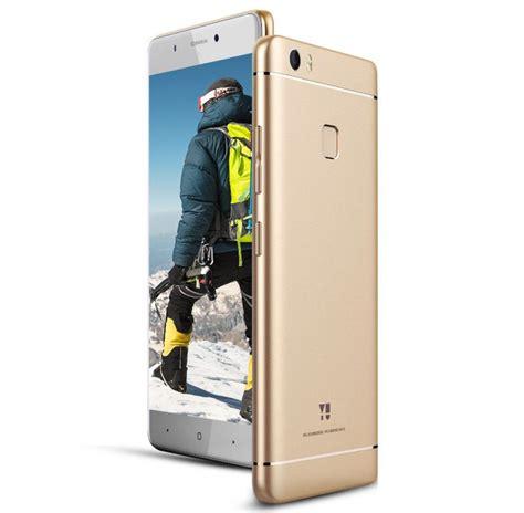 best octa phone top 10 best octa android phones in india below 15000