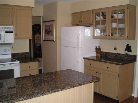 the minimalist kitchen declutter your kitchen declutter tips lenore frances relieve stress sell home