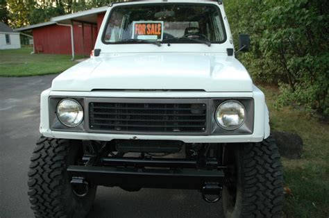 suzuki samurai for sale craigslist used cars for sale in san bernardino ca and