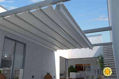tende alluminio vendita pergotende per pergolati in legno e alluminio