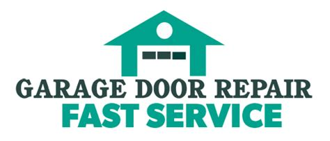 Garage Door Repair Sacramento by Garage Door Repair Sacramento Ca 916 509 3522