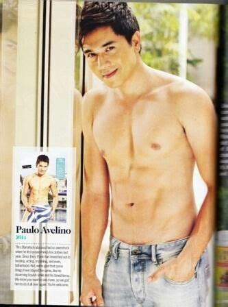 paulo avelino bench body 17 best images about paulo avelino on pinterest male celebrities nice and spotlight