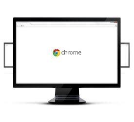google chrome review rating pcmagcom google chrome for business