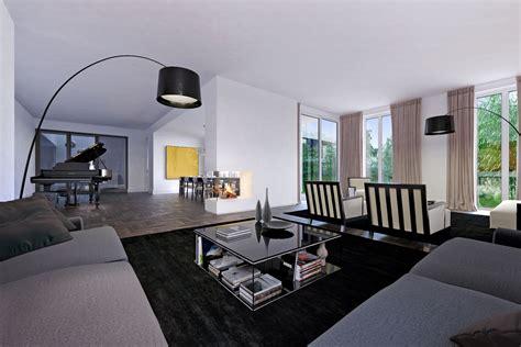 apartamento duplex comprar apartamento t5 duplex em porto porto aldoar