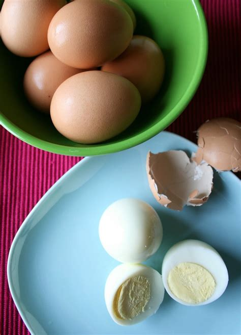 how to boil eggs for easter coloring how to boil eggs for coloring