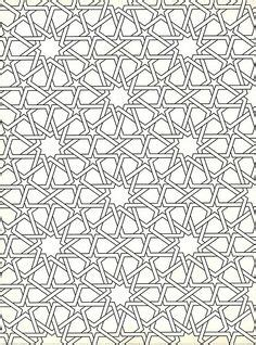 islamic arabesque coloring pages 1000 images about coloring pages on pinterest mandalas