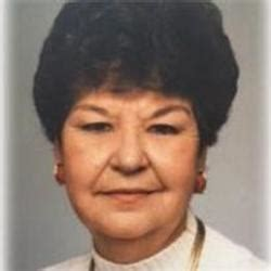 spry funeral home russellville al dorothy kilpatrick obituary