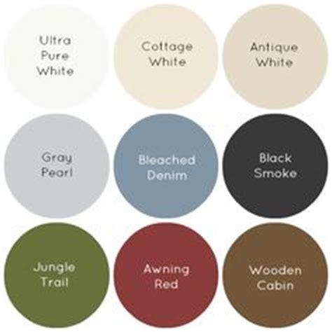 1000 ideas about farmhouse paint colors on paint color palettes rustic farmhouse