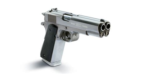 arsenal guns arsenal firearms af2011 a1 second century pistols