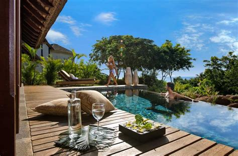 le maritim maritim resort spa mauritius holidays