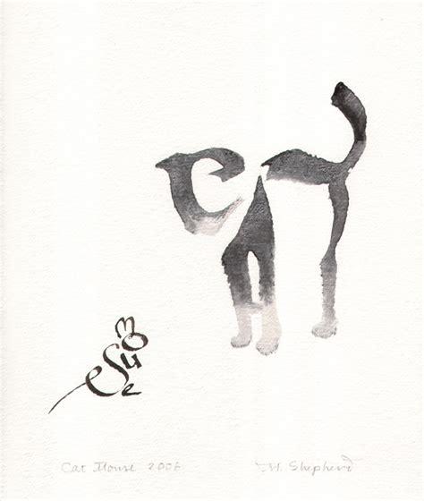 l typography calligraphy by margaret shepherd neatorama