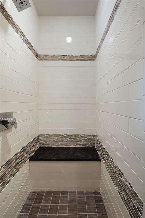 Brilliant Floor Tile Grout Selection
