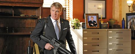 filme stream seiten the general quot war machine quot anthony michael hall an der seite von brad