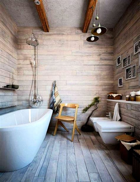 wood bathrooms beautiful bidets for bathrooms of all sizes and styles