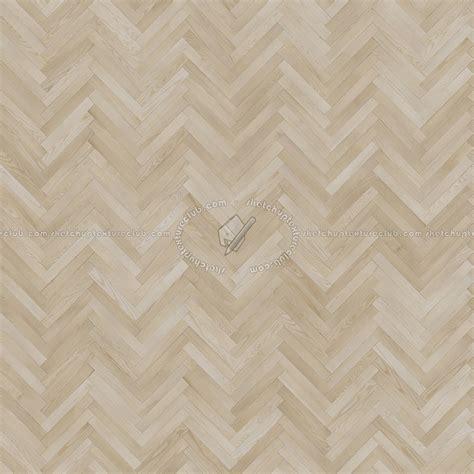 Texture Wooden Floor   Morespoons #28549aa18d65