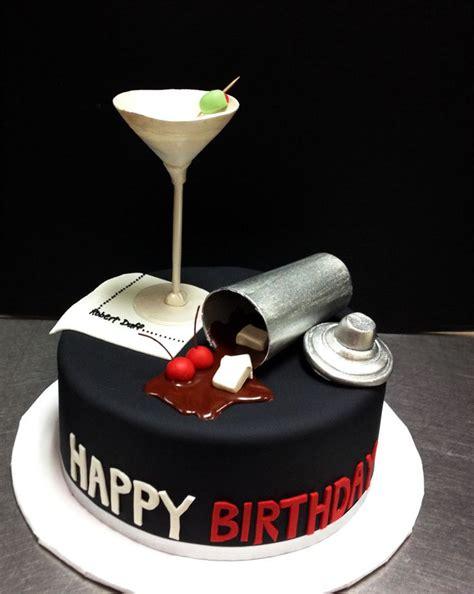 mad men cake boys mens birthday cakes pinterest men cake birthdays  cakes