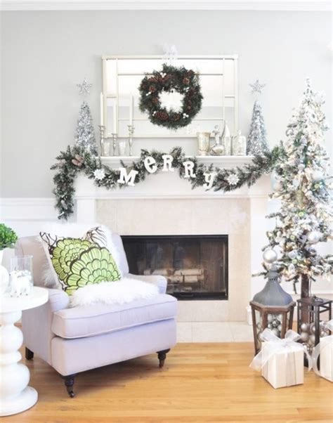 decorations ideas 55 dreamy living room d 233 cor ideas digsdigs