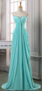 Casual Wedding Dress Vestidos Para Madrinhas De Casamento Azul Tiffany