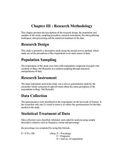 class dissertation exles highschool thesis
