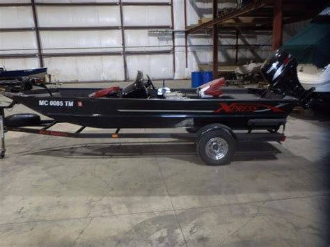 alumaweld boat models alumaweld boats for sale boats