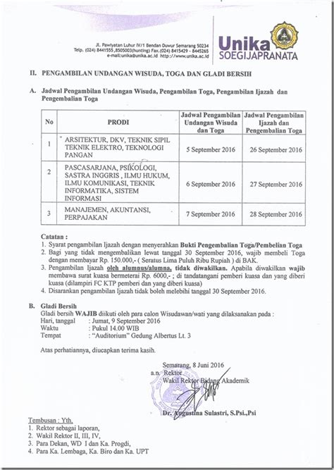 application letter untuk hotel application letter bahasa indonesia