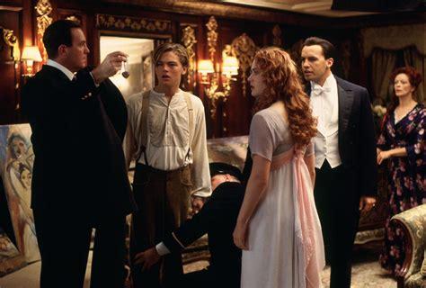 film titanic foto galleria fotografica titanic mymovies