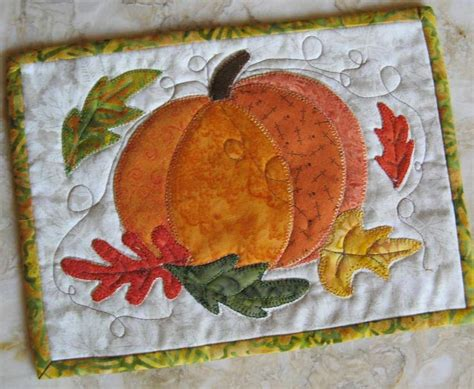 moda patterns quilt mug rugs 2115 best images about placemats on cat mug