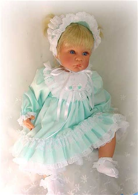 doll dress baby doll clothes shoes baby doll dresses for