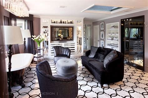 kris jenners redesigned mansion racked