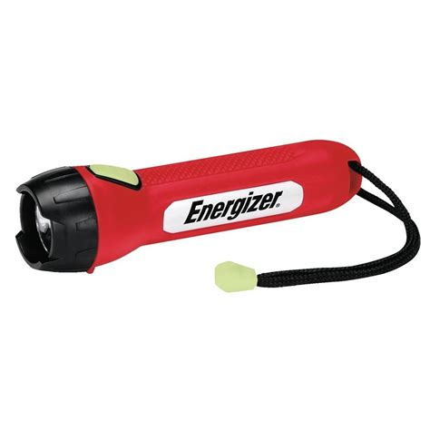 boat battery home depot energizer weather ready 2aa waterproof floating led