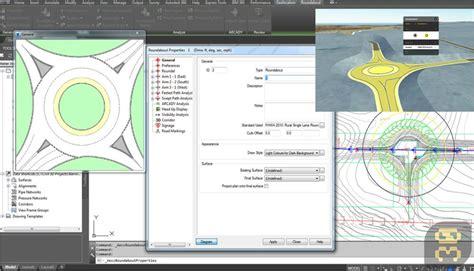 Jual Autodesk Autocad Civil 3d 2018 Version new version of autodesk autocad civil 3d 2018 a2z p30 softwares