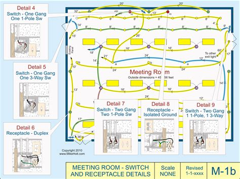 house wiring estimate electrical drawing estimation and costing readingrat net