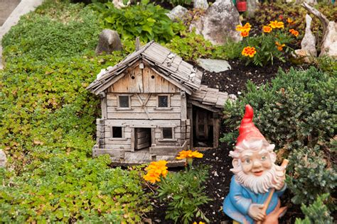 make your house how to create a fairy house or fairy garden in your background