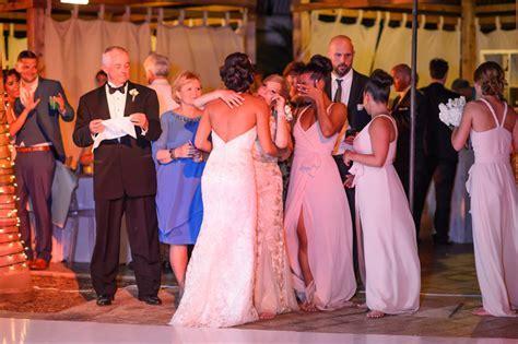 Marriott Aruba Photographers   Weddings by Crooze
