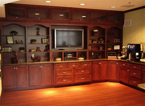 kitchen cabinets langley mf cabinets cabinet specialties mf cabinets