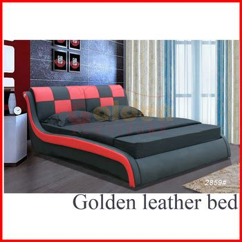 b2859 alibaba bed cool beds for sale view