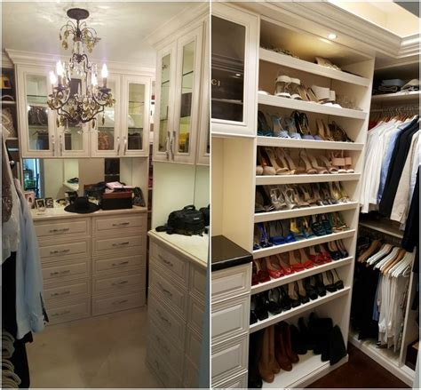 Best Custom Closets by 180 Best Images About Walk In Closet Organizers On
