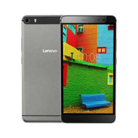 Promo Desember Promo Bm Tablet Lenovo Tab 3 Essential A7 10 Ram 1 lenovo tablet pb1 750m 30my grey 6 end 4 7 2017 7 15 pm