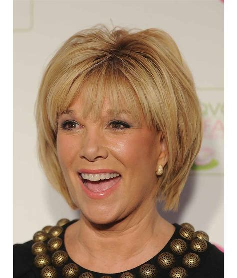 latest hairstyles for women over 50 fave hairstyles
